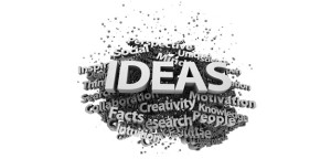 ideas_innovation